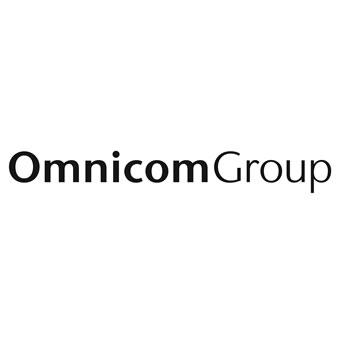 Ominicom Group
